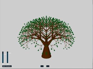 TreeGenerator