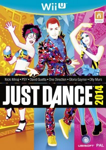 just_dance_2014_box