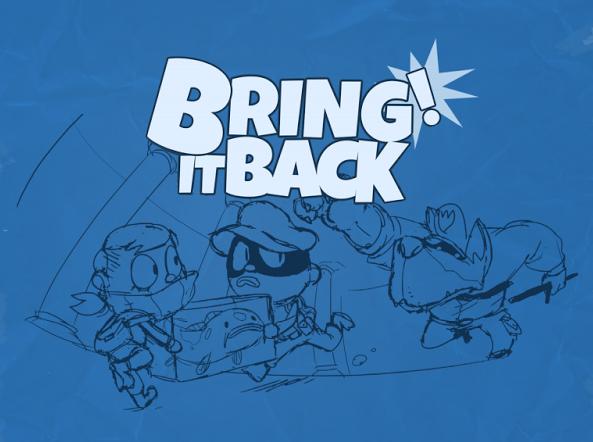 BringItBack